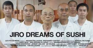 jiro-dreams-of-sushi 2