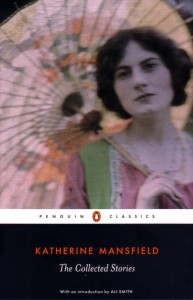 the-collected-stories-of-katherine-mansfield