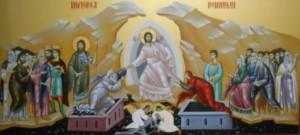 Paste invierea-domnului