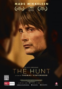 the hunt 1